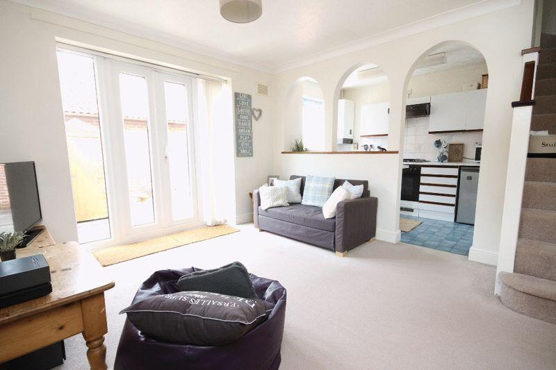 1 Bedroom Semi Detached House for sale in FETCHAM