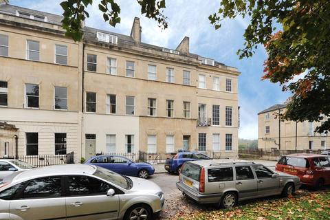 2 bedroom apartment for sale - Grosvenor Place, Bath