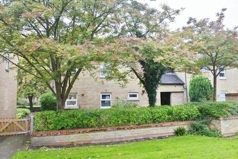 2 bedroom apartment to rent - Walpole Road, Cambridge