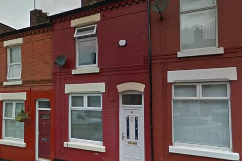 2 bedroom property to rent - Gosford Street, Liverpool
