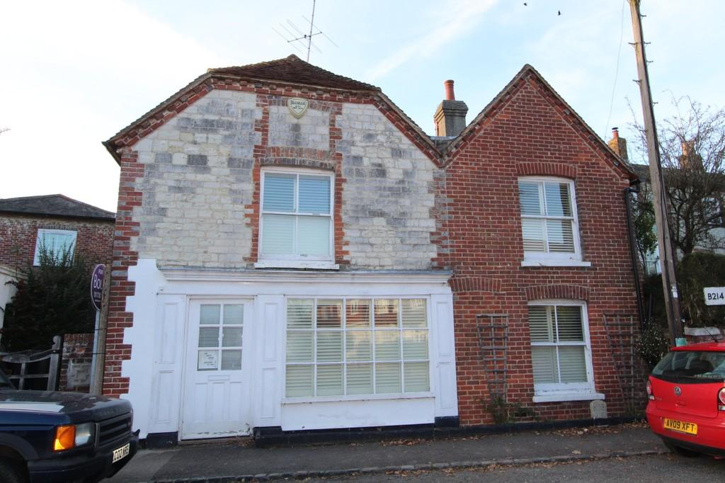 3 Bedrooms House for sale in North Lane, South Harting, West Sussex