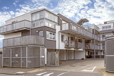 2 bedroom apartment for sale - 4 Cellar Bank, Edinburgh, EH16