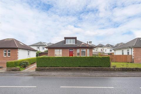3 bedroom detached bungalow for sale - 142 Blairbeth Road, Burnside, Glasgow, G73 5DJ