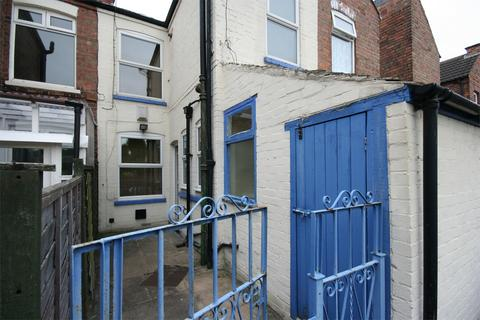 2 bedroom house share to rent - Windsor Street, Beeston, Nottingham, NG9