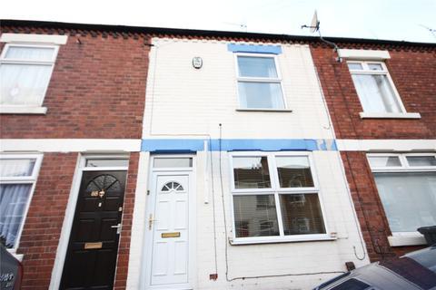 2 bedroom house share to rent - Windsor Street, Beeston, Nottingham, NG9