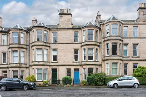 2 bedroom apartment for sale - Comely Bank Grove, Edinburgh, Midlothian