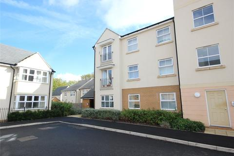 2 bedroom apartment for sale - Oak Leaze, Charlton Hayes, Bristol, BS34