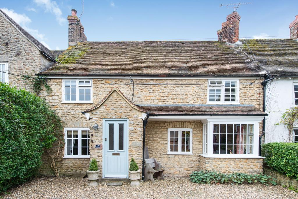 5 Bedrooms House for sale in Newtown, Milborne Port, Sherborne