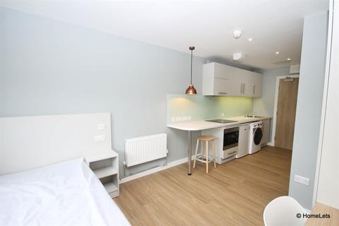 Studio to rent - Lower Bristol Road