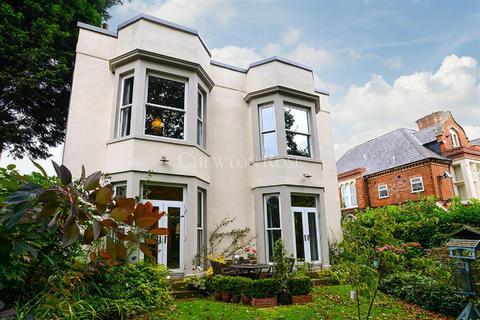 5 bedroom detached house for sale - Nottingham, Nottinghamshire