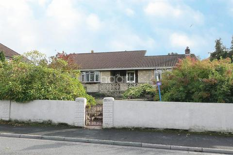 3 bedroom bungalow for sale - Whitchurch Lane, Bristol