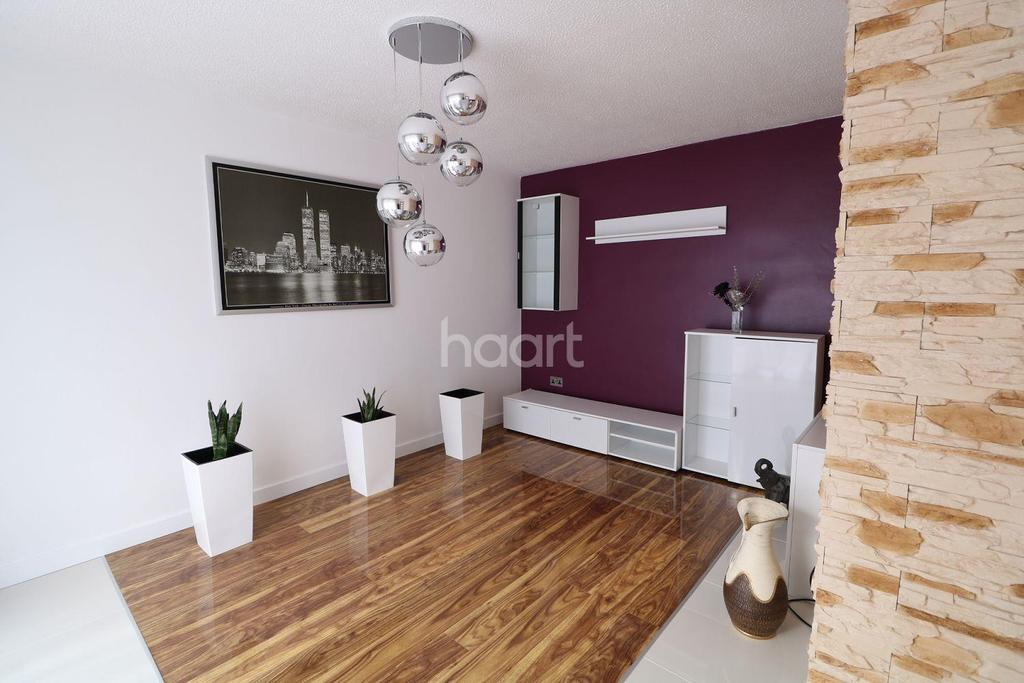 3 Bedrooms Detached House for sale in Bristol