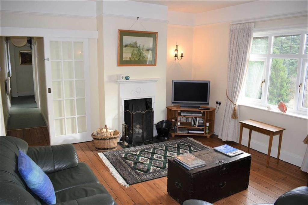 3 Bedrooms Apartment Flat for sale in Nutcombe Height, Hindhead, Surrey