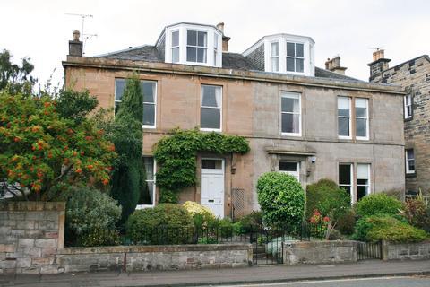 3 bedroom flat for sale - 80/2 Grange Loan, The Grange, Edinburgh EH9 2EP