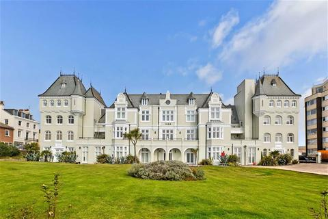 3 bedroom apartment for sale - The French Apartments, Btn, East Sussex