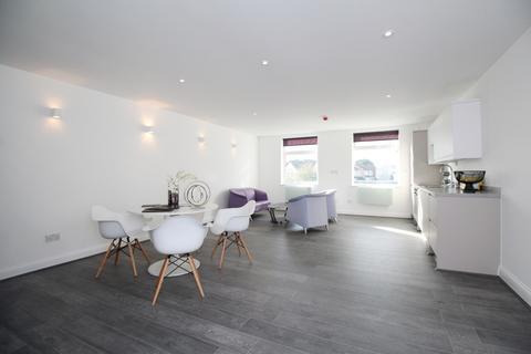 Studio to rent - Bellegrove Road Welling DA16