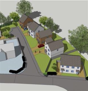 4 bedroom detached house for sale - Travellers Rest, Johnstown, Carmarthen