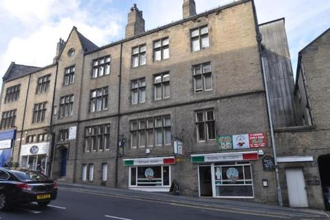1 bedroom flat to rent - Piccadilly Chambers, Upper Piccadilly, Bradford , West Yorkshire, BD1 3PE