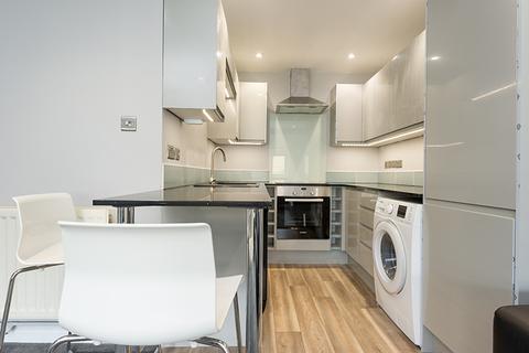 1 bedroom apartment to rent - Lime Court, Headington, OX3 7AF