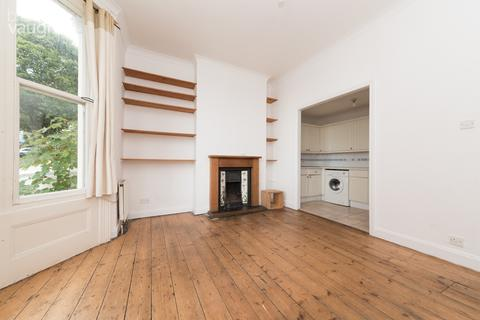 2 bedroom apartment to rent - Evelyn Terrace, Brighton, BN2
