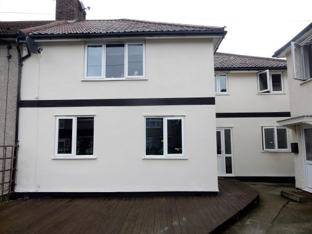 7 Bedrooms End Of Terrace House for sale in St Georges Road, Dagenham RM9