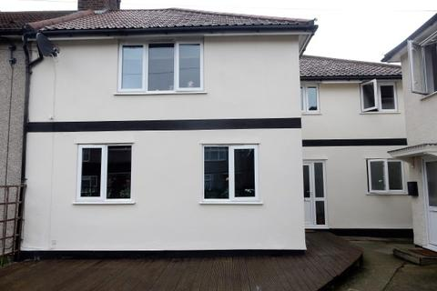 7 bedroom end of terrace house for sale - St Georges Road, Dagenham RM9