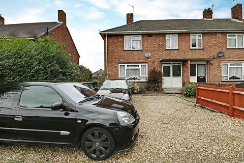 3 bedroom terraced house for sale - Lockleaze, BS7