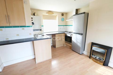 1 bedroom flat for sale - Kingswood