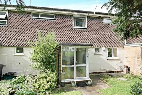 3 bedroom terraced house for sale - Gray Close, Henbury, Bristol