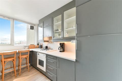 1 bedroom flat to rent - River Court, Upper Ground, London, SE1