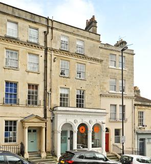 3 bedroom character property for sale - Belvedere, Bath, BA1