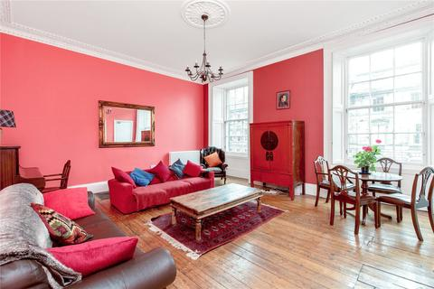 4 bedroom flat for sale - 37/1 London Street, New Town, Edinburgh, EH3