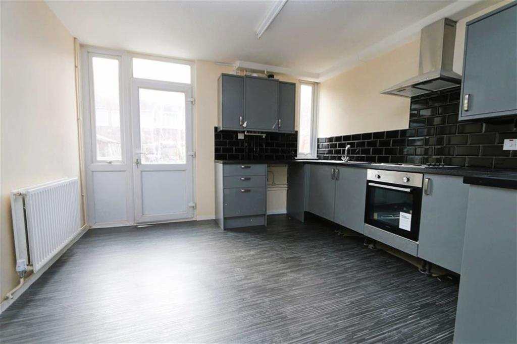 4 Bedrooms Town House for sale in Rowntree Path, Thamesmead, London, SE28