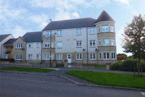 1 bedroom flat for sale - 2G Miners Walk, Dalkeith, Midlothian, EH22