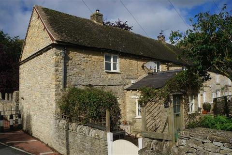 2 bedroom cottage for sale - Beaumayne Terrace, Stow-on-the-Wold, Gloucestershire