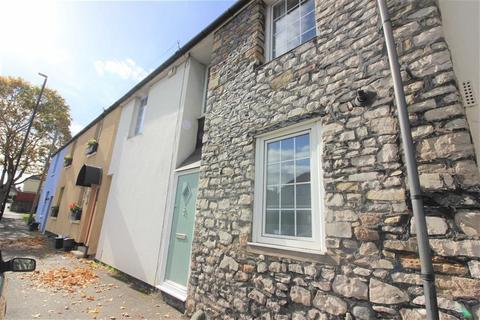 2 bedroom terraced house for sale - Henleaze Road, Henleaze, Bristol