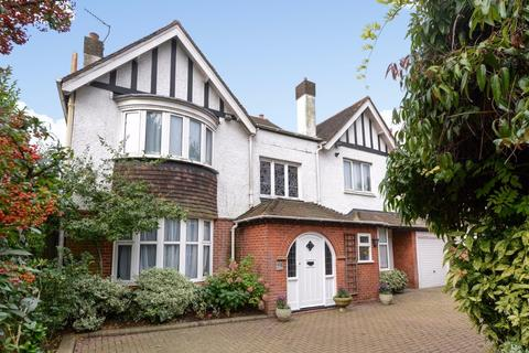 4 bedroom detached house for sale - Dyke Road Hove East Sussex BN3