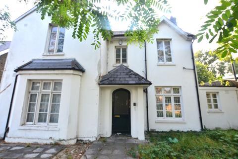 Studio to rent - Sydenham Park Road SE26