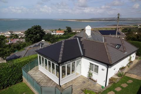 2 bedroom detached bungalow to rent - Millards Hill, Instow