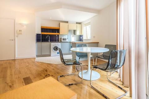 1 bedroom apartment to rent - Cornell Building, Aldgate Triangle, E1