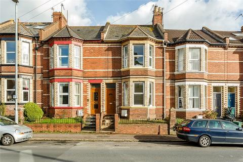 1 bedroom house share to rent - Barrack Road, Exeter, Devon, EX2