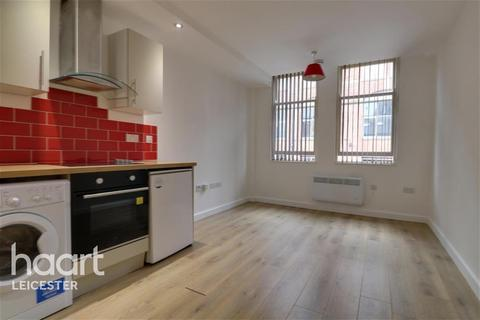 1 bedroom flat to rent - Queen Street