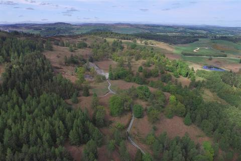 3 bedroom country house for sale - Dunkeld, Perthshire