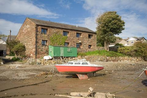 5 bedroom property for sale - The Barn North Scale, Walney