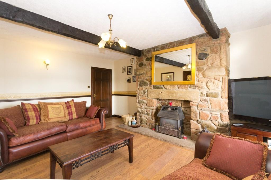 5 Bedrooms Barn Conversion Character Property for sale in The Barn North Scale, Walney