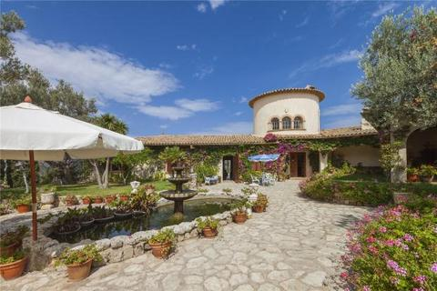 4 bedroom country house  - Country House, Pollensa, Mallorca, Spain