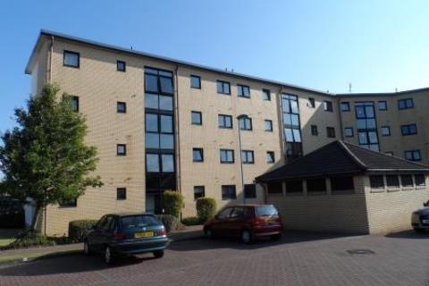 2 bedroom flat to rent - Mavisbank Gardens, Kinning Park, Glasgow