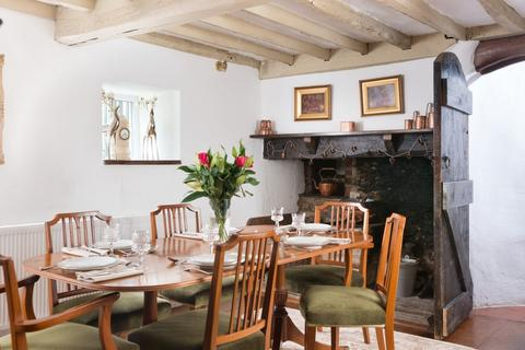 4 bedroom cottage for sale - Claypits Lane, Stroud