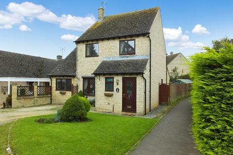 5 bedroom detached house for sale - Eastcombe, Stroud