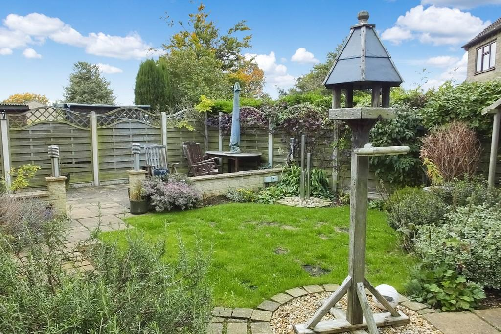 5 Bedrooms Detached House for sale in Eastcombe, Stroud
